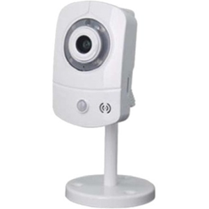 Eaton Netwerkcamera - Kleur, Monochroom - 8 m Night Vision - H.264 - 1920 x 1080 - 2,80 mm - CMOS - Draadloos, Kabel