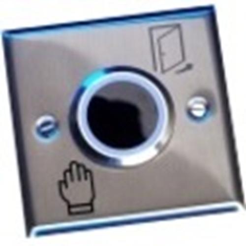 Elmdene (AMS-EBIR-BOX) Montagekit
