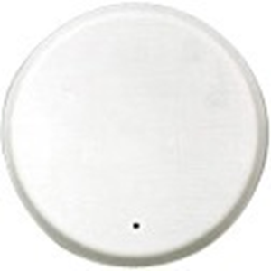 Honeywell FlexGuard Glasbreukdetector