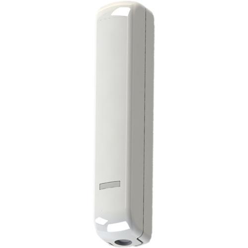 Eaton Wireless Magnetisch contact - voor Deur - Wit