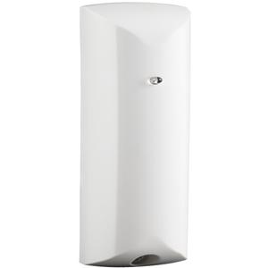 Scantronic Wireless Magnetisch contact - voor Deur, Window - Wit