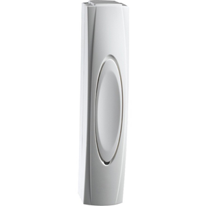 Texecom Premier Elite Wireless Magnetisch contact - voor Deur, Window