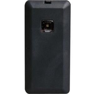Texecom Premier Elite Wireless Magnetisch contact - voor Deur, Window - Grijs