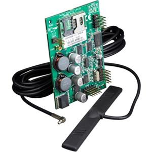 Scantronic I-GSM02 Communicatiemodule - Voor Bedieningspaneel