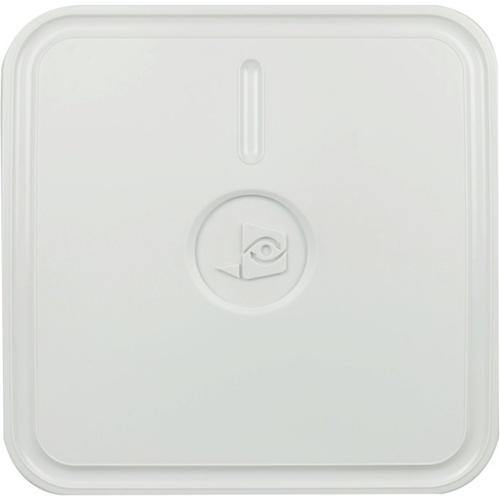 Videofied XTO-IP210 Controlepaneel, inbraakalarm