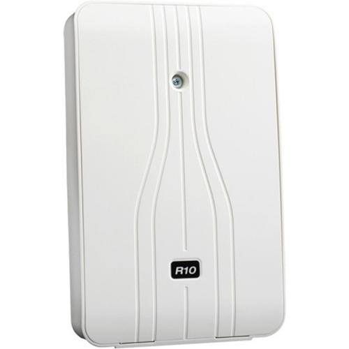 Eaton R10 Zone-interface/uitbreidingsmodule - Voor Bedieningspaneel - ABS-plastic