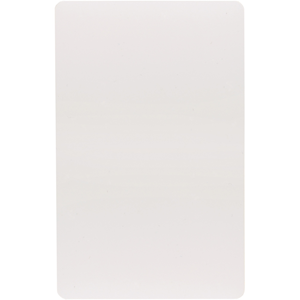 2N (9134165E) ID-kaart