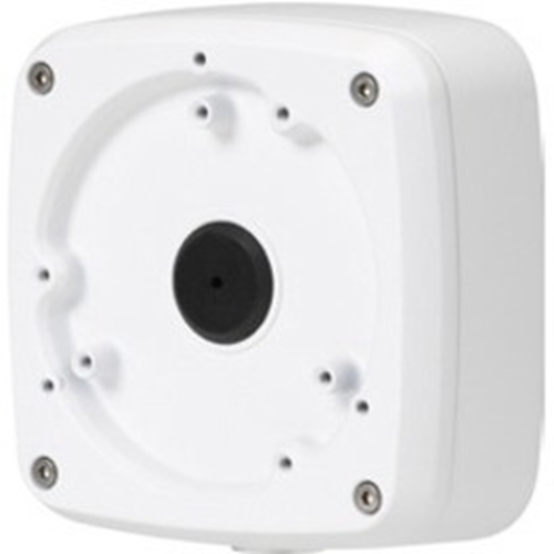 Honeywell Performance HQA-BB2 Montagedoos voor Surveillance camera - Gebroken wit