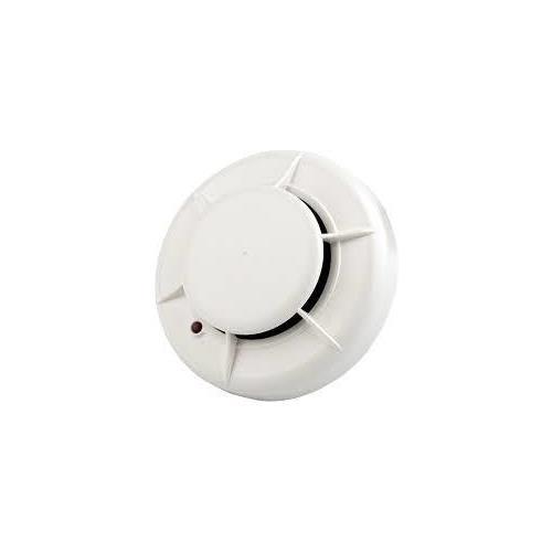System Sensor Conventional Rookdetector - Optisch - 30 V DC