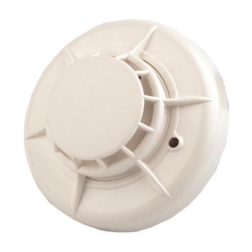 System Sensor ECO1000 Temperatuursensor - 30 °C naar 70 °C - % temperatuurnauwkeurigheid5 naar 95%% vochtigheidsnauwkeurigheid