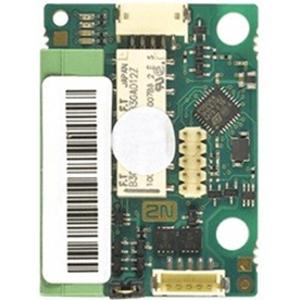 2N Intercomsysteem Ingang/Uitgang-module voor Intercomsysteem - Deur