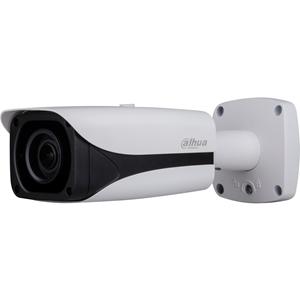 Dahua (HACHFW3231EZ2712) Bewakings- & Netwerkcamera