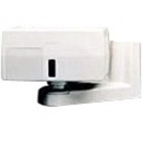 Honeywell Bewegingssensor - Passieve infraroodsensor (PIR) - 27 m Afstand bewegingsdetectie - Commercieel
