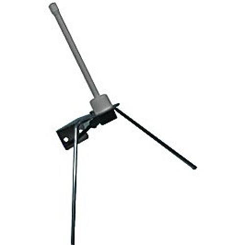 ALLMATIC PRO433 Antenne