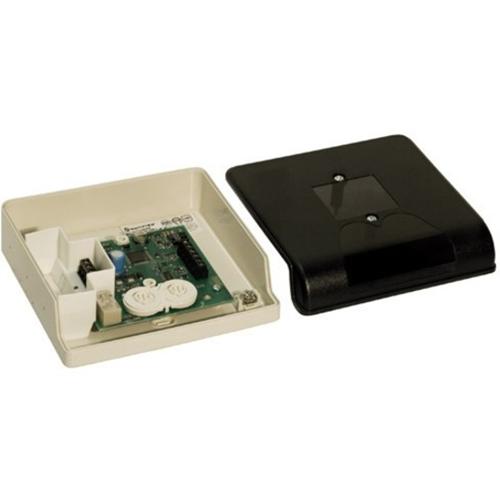 Notifier M701-240 Uitbreidingsmodule voor alarm bedieningspaneel - Voor Bedieningspaneel