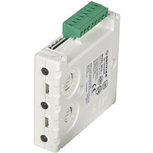 Notifier M710 - Voor Bedieningspaneel