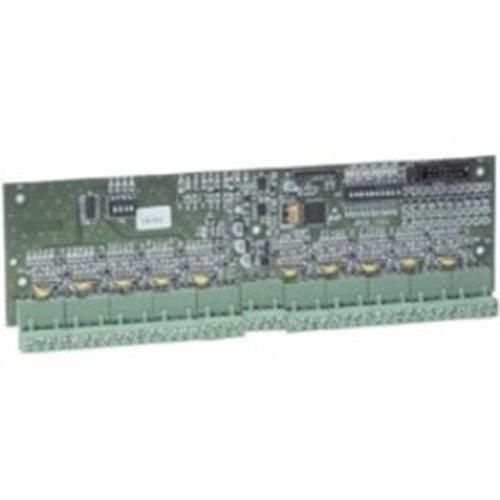 Notifier MMX-10M - Voor Bedieningspaneel