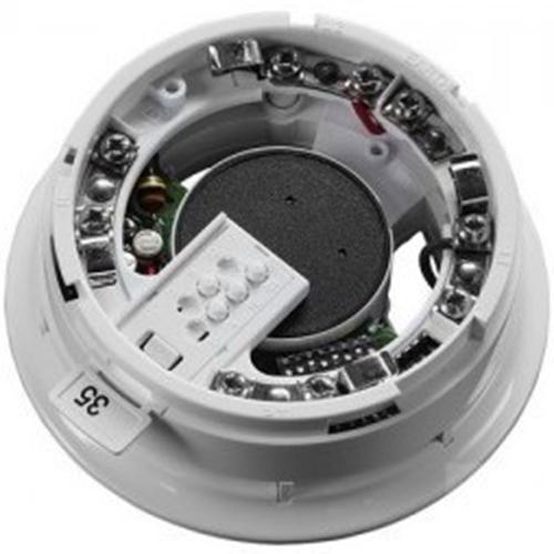 Apollo Beveiligingsalarm - 91 dB(A) - Hoorbaar