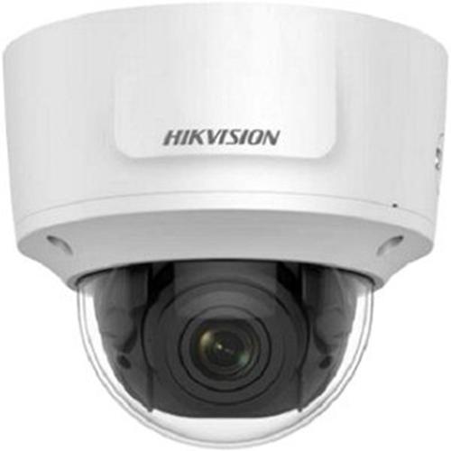 Hikvision (DS2CD2725FWDIZS28) Bewakings- & Netwerkcamera