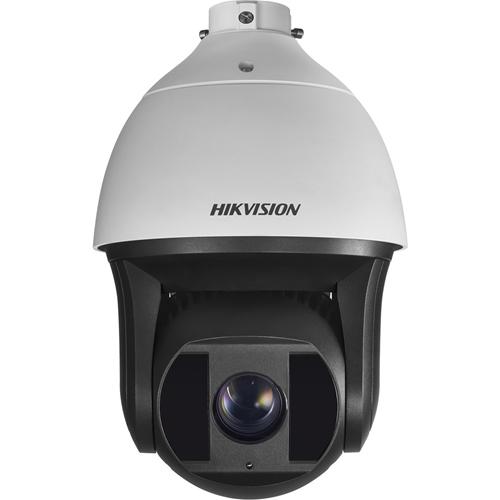 Hikvision (DS-2DF8236IX-AEL) Bewakings- & Netwerkcamera