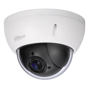 Dahua (SD22204T-GN) Bewakings- & Netwerkcamera