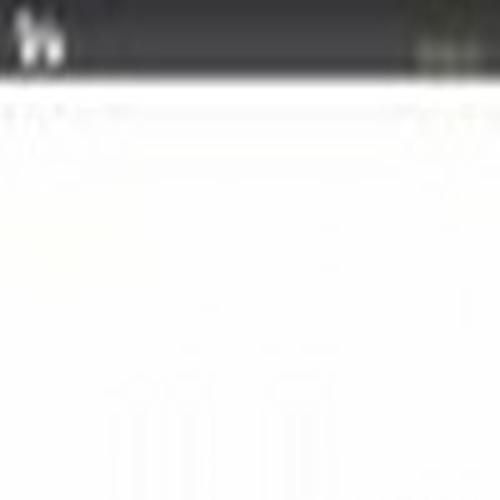 Chiron Serieel Datatransferkabel - Serieel