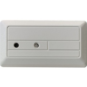 GE ShatterPro II Glasbreukdetector