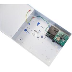Elmdene G Range Stroomvoorziening - 120 V AC, 230 V AC Ingangspanning - 13,8 V DC Output Voltage - Doos