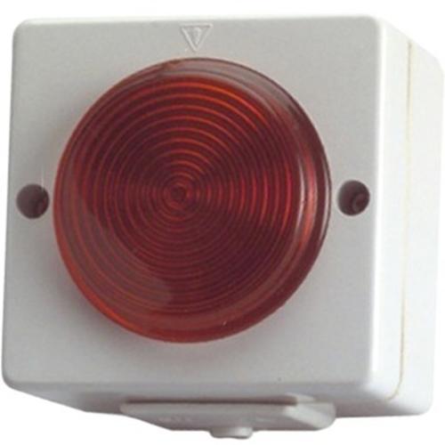 Notifier Beveiligingsstroboscoop - 24 V - Visueel