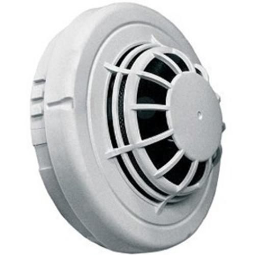 Notifier Conventional SD-851TE Multisensordetector - Foto-elektrisch - Grijs - 30 V DC