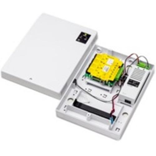 Paxton Access Net2 Toegangscontrolepaneel deur - Fast Ethernet - 14 V DC