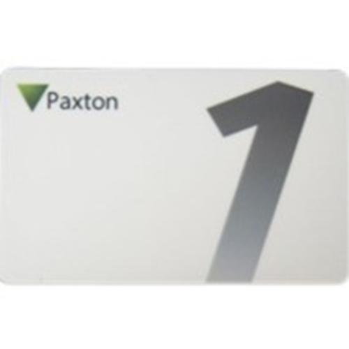 Paxton Access Net2 ID-kaart - Bedrukbaar - Proximity card