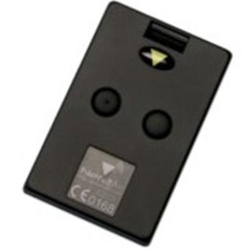 Paxton Access Net2 Beveiligingskaart