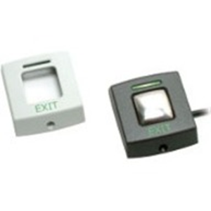 Paxton Access E50 Drukknop