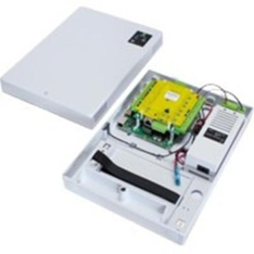Paxton Access - voor Deur, Monitor, Bedieningspaneel
