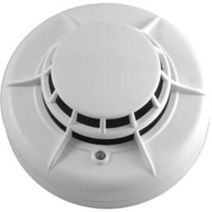 System Sensor Conventional ECO1005T Temperatuursensor - 30 °C naar 70 °C - % temperatuurnauwkeurigheid5 naar 95%% vochtigheidsnauwkeurigheid