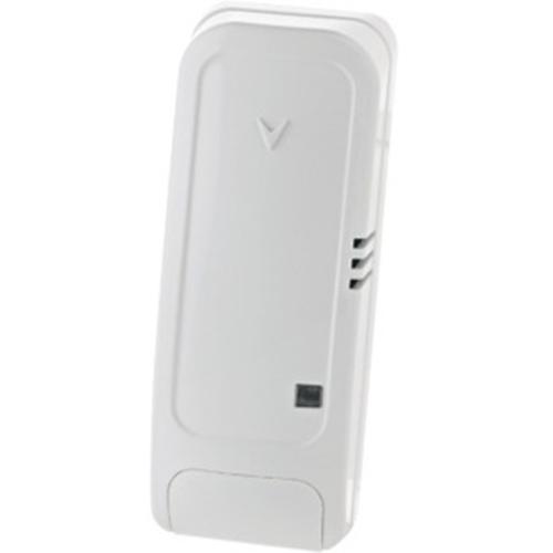 Visonic TMD-560 PG2 Temperatuursensor