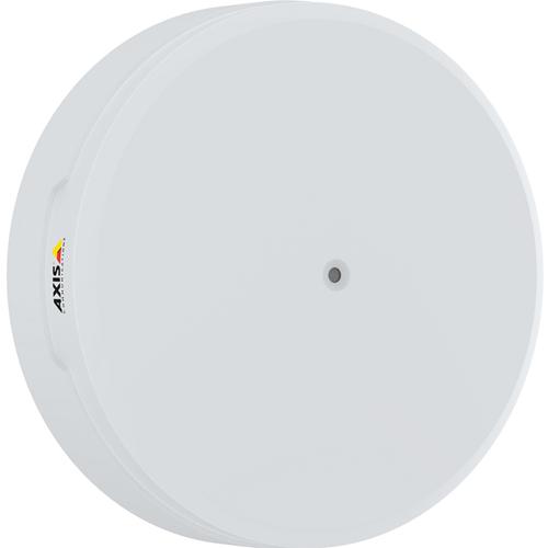AXIS voor Camera, Bewegingssensor - Indoor - Polycarbonaat - Wit