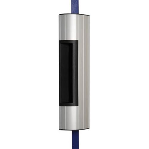 Diax Magnetisch slot - 300 kg Houdkracht - Monitored