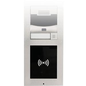 2N RFID-lezer - 13,56 GHz