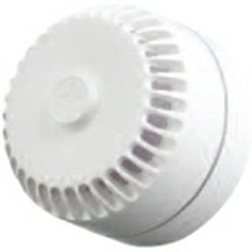 Fulleon RoLP Beveiligingsalarm - 28 V DC - 102 dB(A) - Hoorbaar - Wit