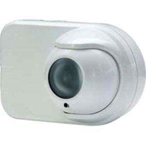 Xtralis OSI-90 Rookdetector - Ultraviolet, Infrarood - Bedraad - 20 V DC, 30 V DC - Fire detectie - Muurbevestiging Voor Luchthaven, Stadion, Kantoorgebouw, Pakhuis