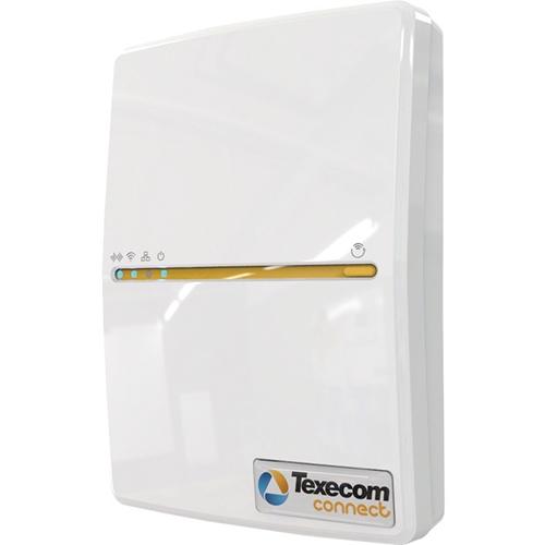 Texecom SmartCom Inbraakalarm communicator