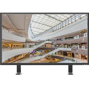 "W Box Pro-Grade WBXML4K28 64,9 cm (25,6"") 4K UHD LED LCD-monitor - 16:9 - Mat zwart - 711,20 mm Class - 3840 x 2160 - 16,7 miljoen kleuren - 300 cd/m² - 5 ms GTG - 60 Hz Refresh Rate - DVI - HDMI-Kabel - VGA"