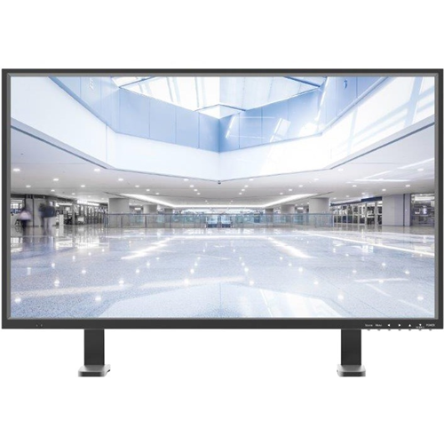 "W Box Pro-Grade WBXML32 80 cm (31,5"") Full HD LED LCD-monitor - 16:9 - Mat zwart - In-plane Switching (IPS) technologie - 1920 x 1080 - 16,7 miljoen kleuren - 300 cd/m² - 5 ms GTG - 60 Hz Refresh Rate - 2 luidspreker(s) - HDMI - VGA"