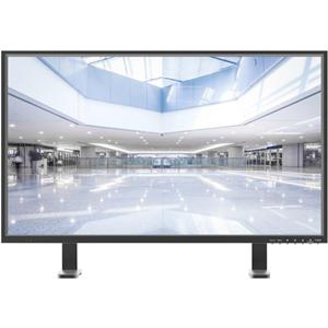 "W Box Pro-Grade WBXML32 80 cm (31,5"") Full HD LED LCD-monitor - 16:9 - Mat zwart - In-plane Switching (IPS) technologie - 1920 x 1080 - 16,7 miljoen kleuren - 300 cd/m² - 5 ms GTG - 60 Hz Refresh Rate - 2 luidspreker(s) - HDMI - VGA"