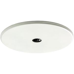 Bosch FLEXIDOME IP 12 Megapixel Netwerkcamera - dome - H.264, MJPEG - 1600 x 1200 - CMOS - Flushmount, Plafondsteun, Muurbevestiging