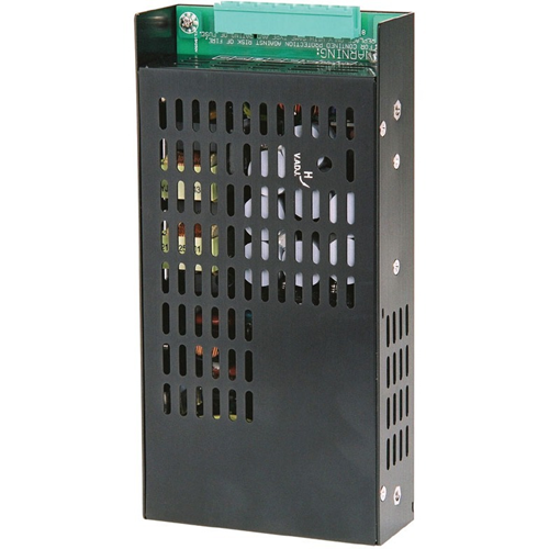 Bosch UPS 2416 A Stroomvoorziening - 160 W - Plug-in Module - 120 V AC, 230 V AC Ingang - 29 V DC Uitgang - 85% Efficiëntie