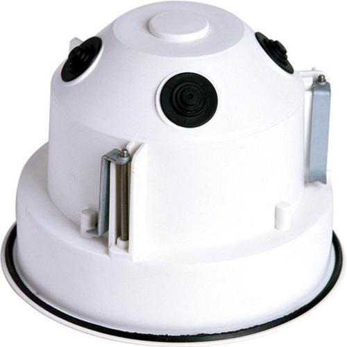 Bosch Plafondbevestiging voor Branddetector - Wit - 1