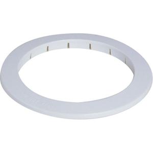 Bosch Montagering voor Rookdetector - Wit